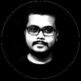 Rahul Manwatkar (Heoweb Founder)