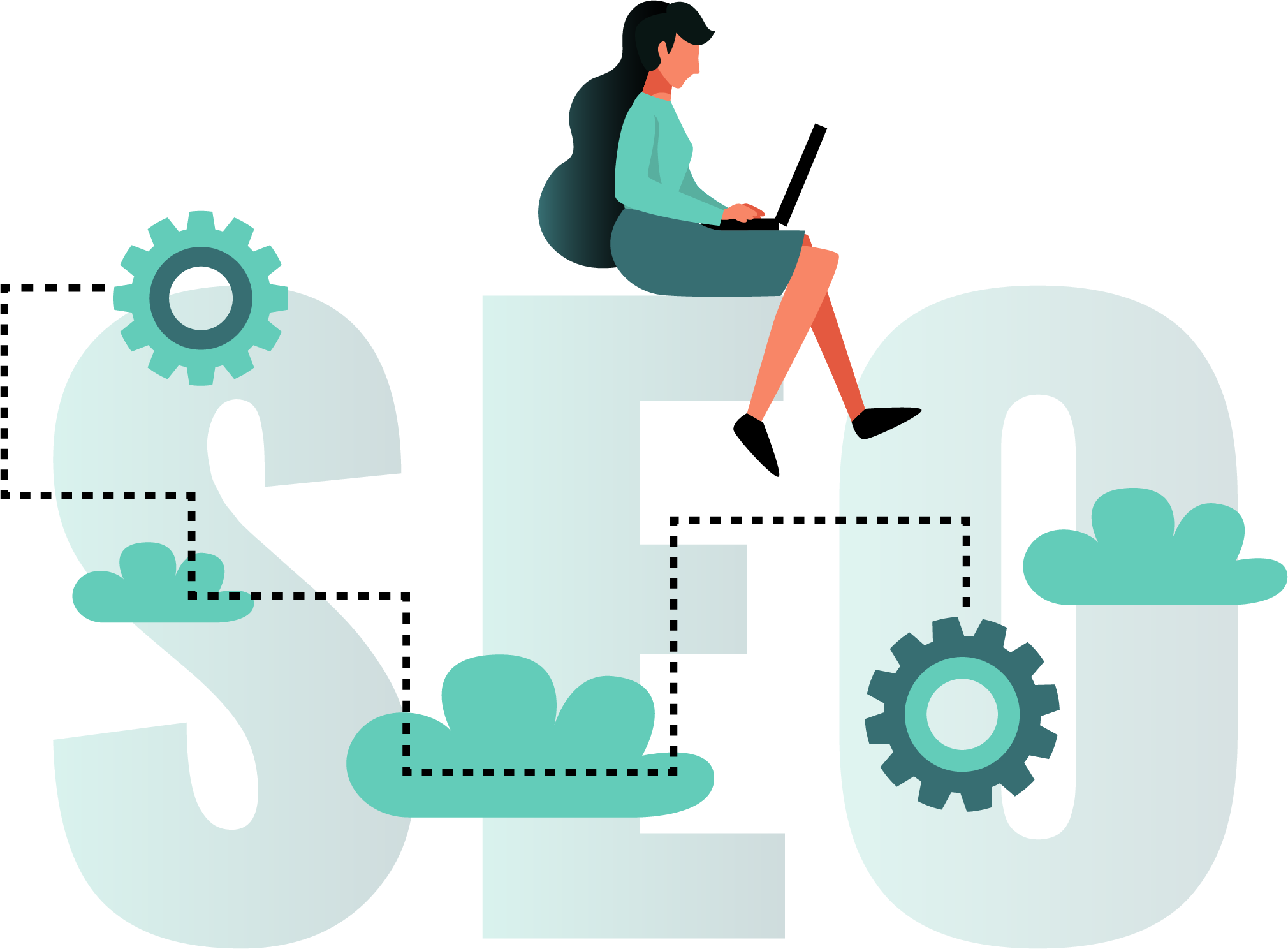 SEO Services Company in Nagpur